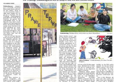 01 MZV IL 20090129 Prod-Nr 151009   Seite 6     28. 1. 2009